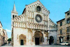 Cattedrale-di-Zadar1